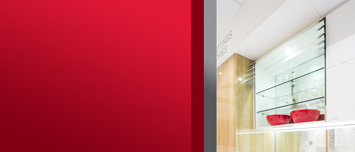 buy fittings sliding doors furniture handles online h fele shop australia. Black Bedroom Furniture Sets. Home Design Ideas