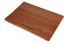 Chopping board product photo