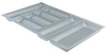 Cutlery tray, AGO-vario product photo