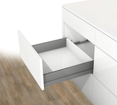 Drawer, Grass Nova Pro Scala, drawer side height 122 mm product photo