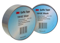 Gaffa tape, 3M product photo