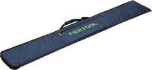 Guide rail bag, Festool product photo