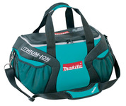 Heavy duty tool bag, Makita product photo