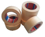 Masking tape product photo