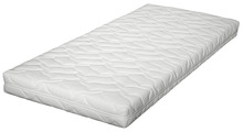 Mattresses, 7-zone cold foam core, with zipper on all sides product photo