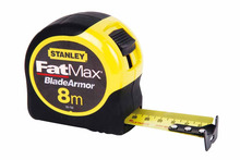 Measuring tape rule, FatMax® product photo