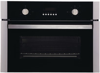 Oven, 45 cm steam oven and grill product photo