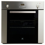 Oven, 60 cm LED multifunction product photo