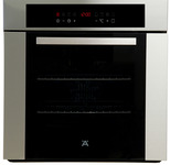 Oven, Touch control, 60cm product photo
