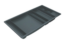 Pencil tray, With 7 compartments product photo