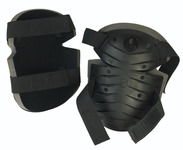 Professional knee-pads, Unisafe product photo