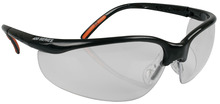 Safety spectacles, Unisafe, 400 series product photo