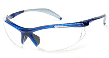 Safety spectacles, Unisafe, buster series product photo