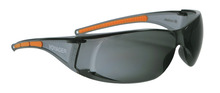 Safety spectacles, Unisafe, voyager series product photo