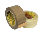 Scotch tape, 3M, box sealing product photo