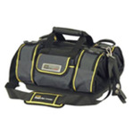 Tool bag, FatMax® Xtreme™ open mouth bag product photo