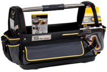 Tool bag, FatMax® Xtreme™ open tote product photo