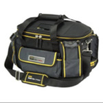 Tool bag, FatMax® Xtreme™ round top bag product photo