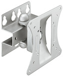 TV wall brackets and lift systems product photo