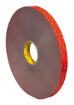 VHB tape, (very high bond), 3M product photo
