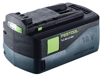 Battery Pack, Festool BP18