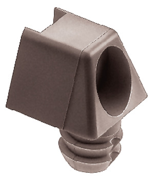 Cabinet connector, Arret, width: 21.5 mm