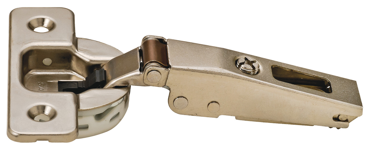 Concealed Hinge Salice 100 Series 105 176 Opening Angle