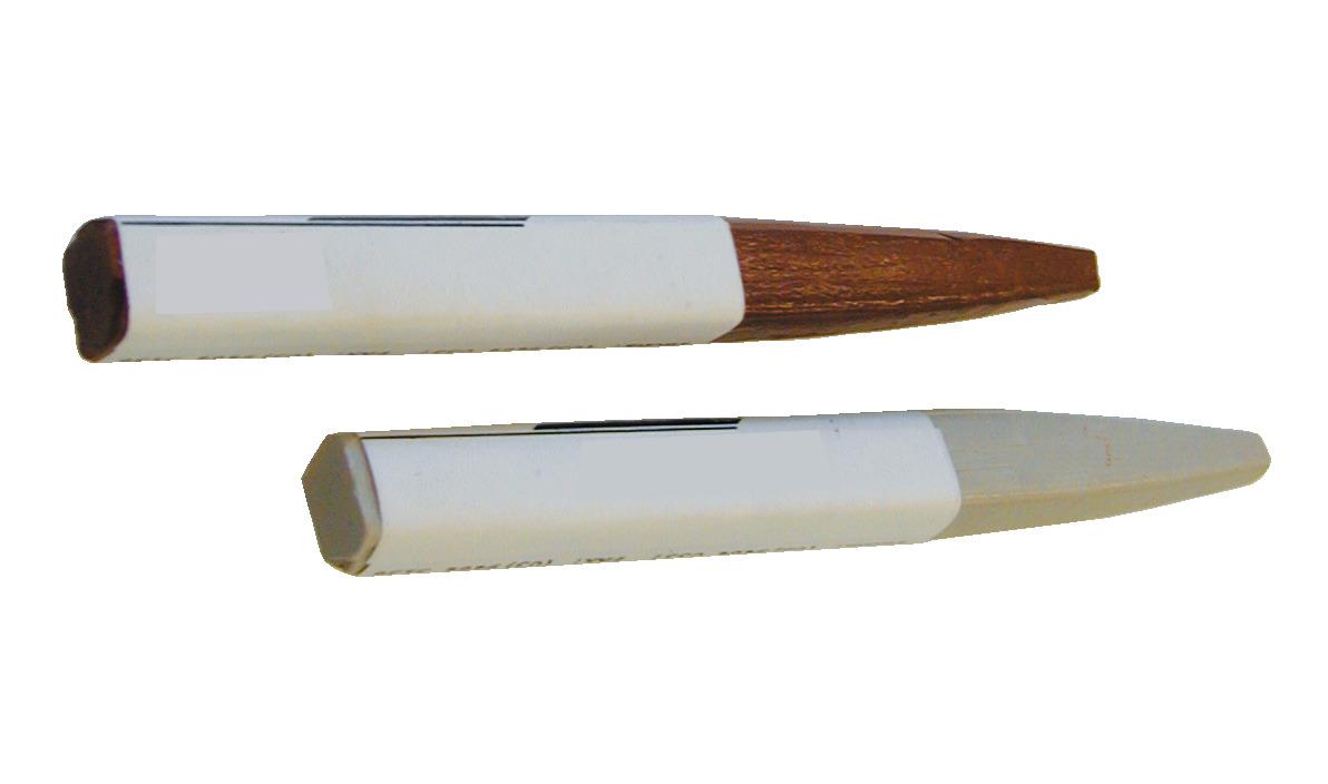 Crayons For Furniture Repair In The H Fele Australia Shop