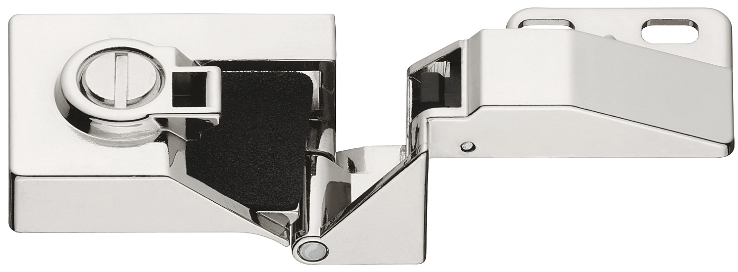 Glass Door Hinge For Door Mounting Without Glass Drilling Full