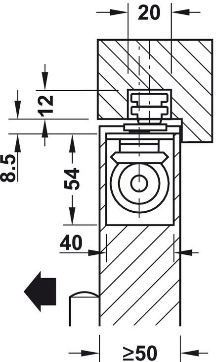 Honda St1300 Wiring Diagram also Safety Harness Diagram in addition 1974 Honda Cb550 Wiring Diagram likewise Dinli 701 Wiring Diagram further Msd Kawasaki Jet Ski Zxi 720 Enhancer Cd Ignition Schematics And Wiring Diagram. on honda cb350 wiring diagram