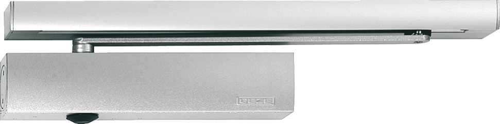 Overhead Door Closer Ts 5000 L E Geze In The H 228 Fele