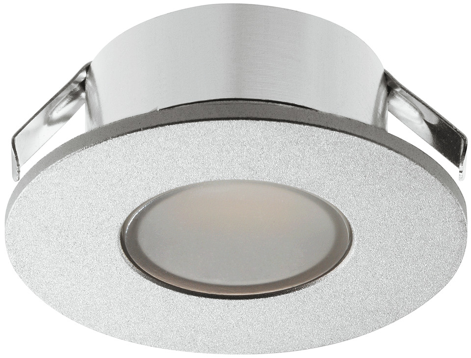 Recess mounted lightsurface mounted downlight round hfele loox recess mounted lightsurface mounted downlight round hfele loox led 2022 12 v mozeypictures Images