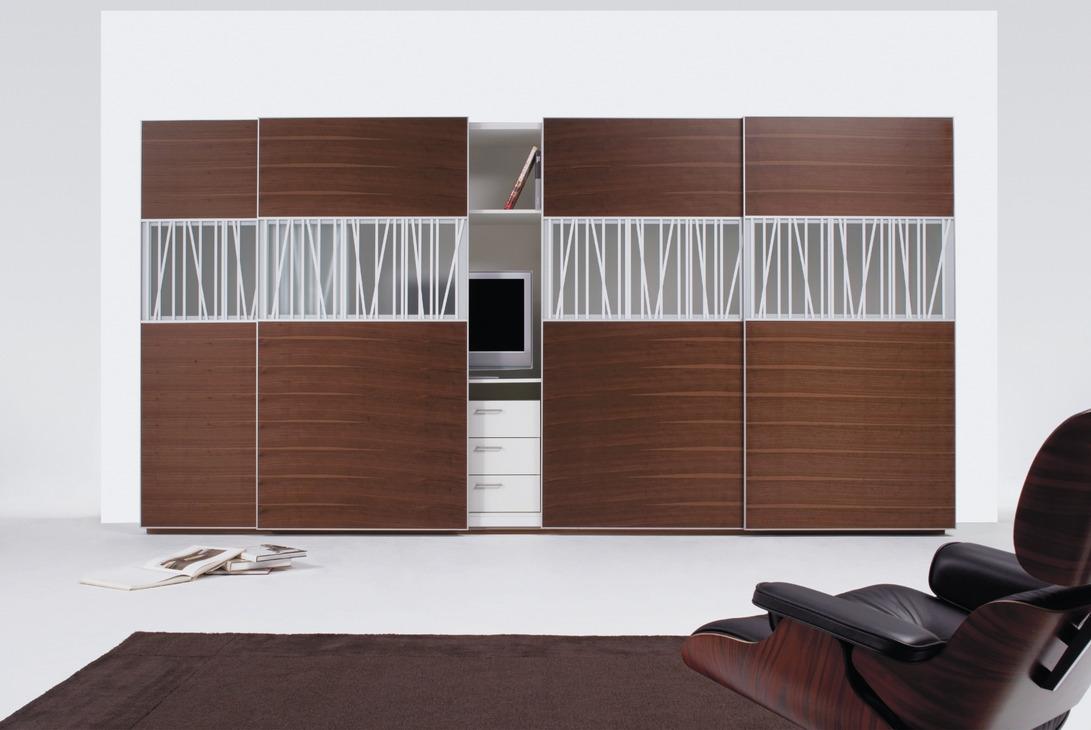 sliding door system eku combino 60 h vf set in the h fele australia shop. Black Bedroom Furniture Sets. Home Design Ideas