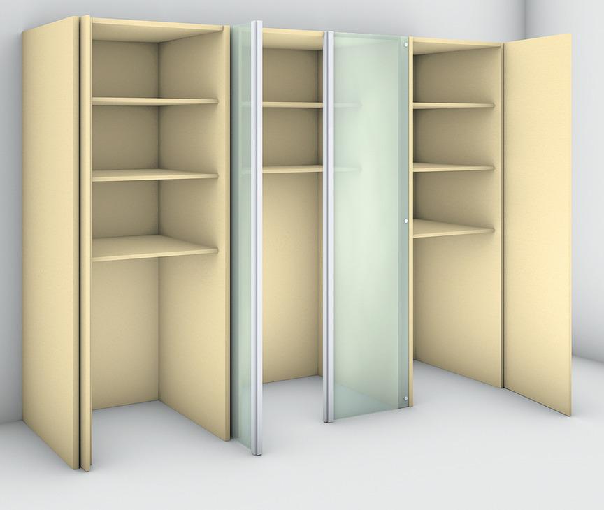Pivot sliding door images album losro wooden pivot sliding doors hawa concepta 25 30 50 set in the planetlyrics Image collections