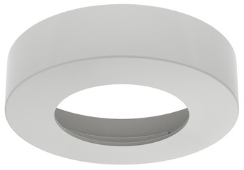 Downlight housing, For Häfele Loox LED 2025/2026