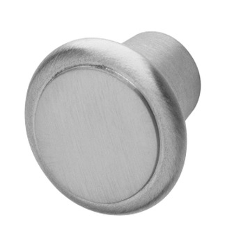 Furniture knobs, Urban, Urban