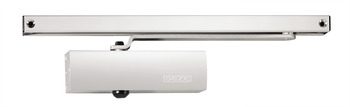 Overhead door closer, TS 1500 BCG, Geze