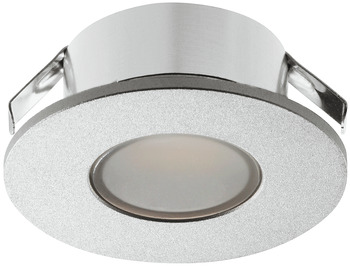 the latest 24ea3 21796 Recess mounted light/surface mounted downlight, Round ...