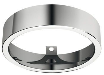 Surfaced mounted ring, for LOOX 2020 downlights