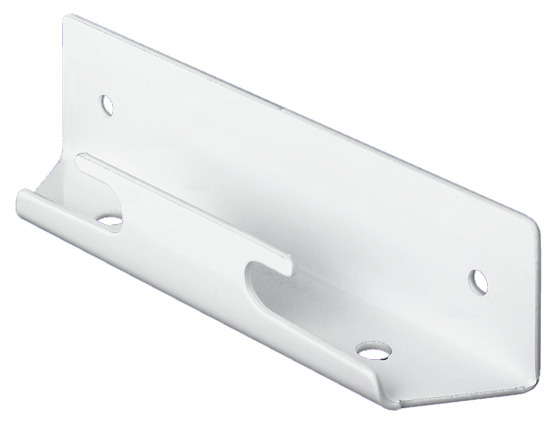 Mounting Bracket Steel Hailo Step Fix For Step Stool